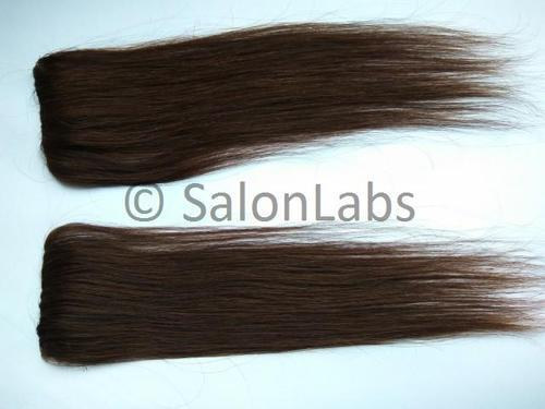 SalonLabs Refer Color Chart Virgin Filler Hair, For Personal, Rs