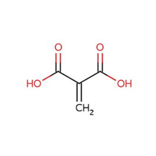 Fumaric Acid - View Specifications  Details of Fumaric Acid by