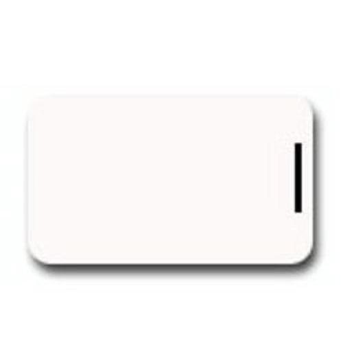 blank id cards - Onwebioinnovate