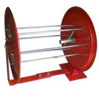 Fire Safety Hose Reels and Fire Safety Hose Box ...