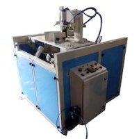 Pipe Cutting Machine - Pipe Cutting Machinery Suppliers ...