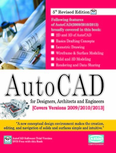 Computer Books - Adobe Photoshop Manufacturer from New Delhi - autocad designers