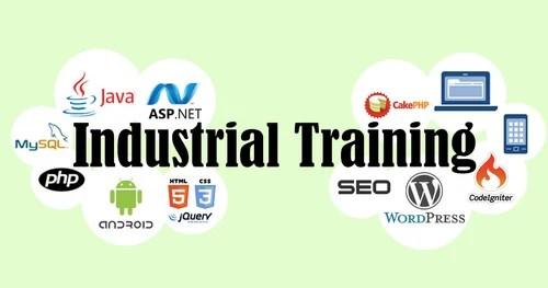 Training  Internship - ASPNET, PHP, Android, JAVA, Wordpress
