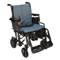 Motorized Chair | Chairs Model