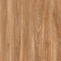 Wooden Tile | Tile Design Ideas
