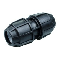 Manufacturer of Compression Fittings & HDPE Pipe Fittings ...