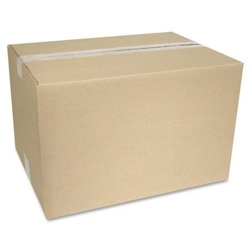 Manufacturer Of Air Bubble Packaging Packing Foam By
