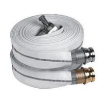 Hose Couplings Suppliers, Manufacturers & Dealers in ...