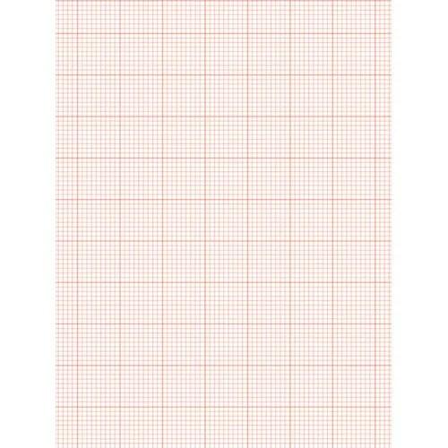 Graph Paper Sheet at Rs 175 /sheet Graph Ka Kagaz, ग्राफ