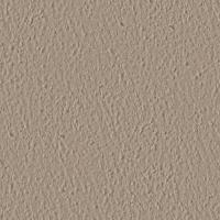 How To Apply Sand Textured Paint Ceiling | www ...