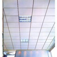 Metal Lay In Ceiling Tiles | Review Home Co