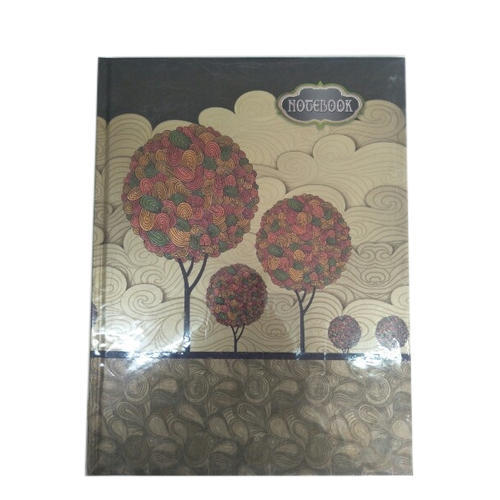 Personal Diary at Rs 40 /piece Paper Diaries ID 16657262688