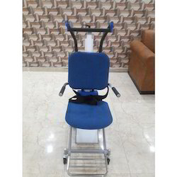 Electric Wheel Chair Electric Wheel Chair Manufacturers