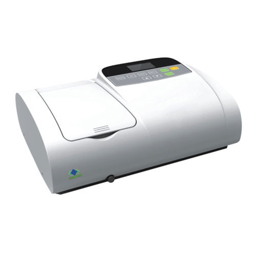 UV-Visible Spectrophotometry at Rs 35500 /piece UV