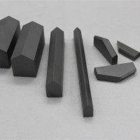 Carbide Tooling For Oil And Gas Industries - Carbide ...