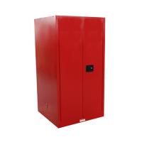 Combustible Storage Cabinet  PPI Blog