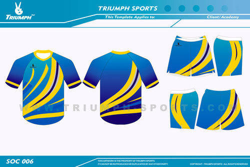 Triumph And Printed T-shirt With Name  Number, Rs 450 /piece ID