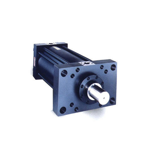 Wholesale Distributors In Ky Parker Hydraulic Cylinder Parker Aerospace Cylinder