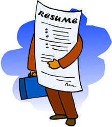 professional resume maker in hyderabad european cv resume template