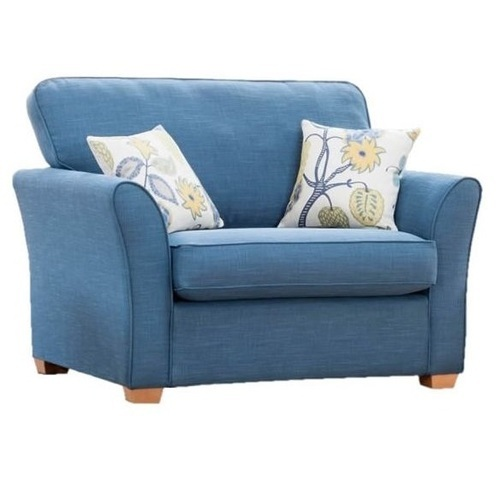 Chesterfield Sofa In Wales Single Sofa Model Brabbu Wales Single Sofa Cgtrader - Thesofa