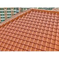 Cement Roof Tiles   Tile Design Ideas