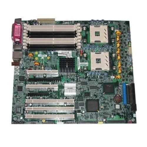 Server Spare Parts - HP Server Workstation Motherboard Wholesale