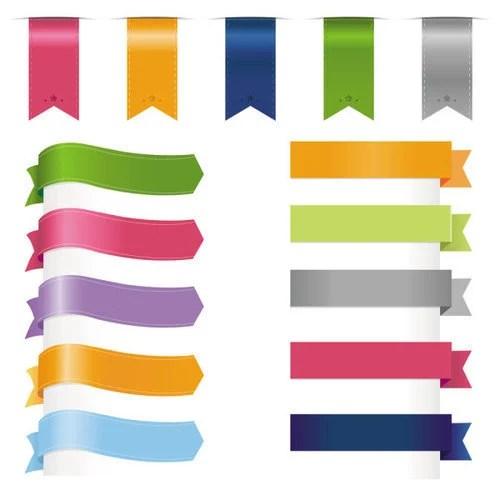 Colorful Label at Rs 5 /inch रंगीन लेबल - Advantech
