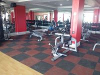 Sports Flooring and kids play area Flooring - EPDM ...