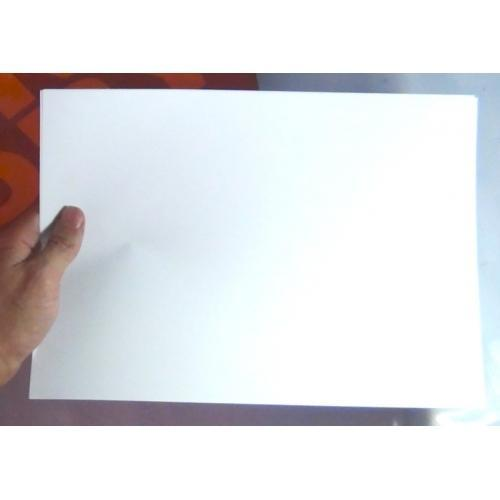 A4 Paper Sheets - A4 Size Paper Wholesaler from Mumbai
