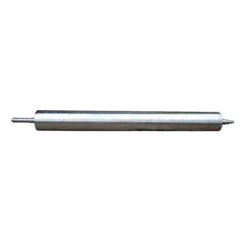 Paper Roller Shaft at Rs 40000 /piece Roller Shaft ID 15967987712 - paper roler