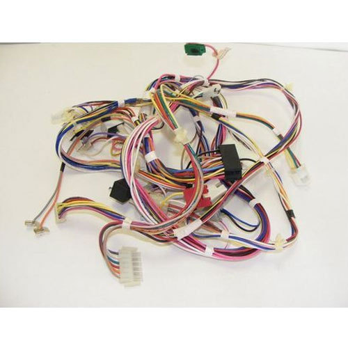 wiring harness companies in pune