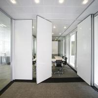 Movable Partitions, Movable Partition With Wheels, Movable ...