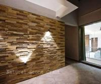 Interior Stone Tiles | Tile Design Ideas