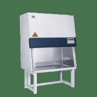 Bio Safety Cabinets - Bio Safety Cabinets Pathology ...