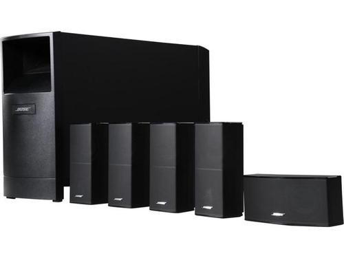 1000 Bose Audio System Rs 300000 Piece Msl Av Solutions