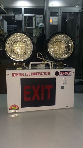 Industrial Safety Equipment - Industrial Fire Safety Equipment