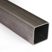 Hollow Steel Pipe - Manufacturers, Suppliers & Exporters