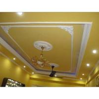 POP Ceilings Design, Pop Ceilings Design - Shivam Ply ...