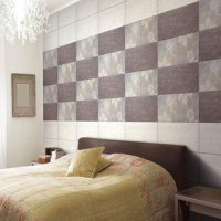 Bedroom Wall Tiles Design Pictures | www.indiepedia.org