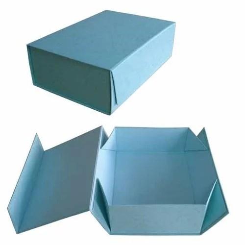 Folding Paper Box at Rs 20 /piece Folding Paper Box ID 14225590188