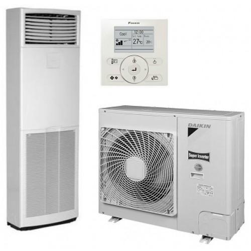 Precision Air Conditioner, For Office Use, Rs 21200 /piece ID