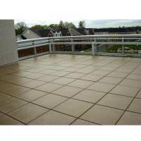 Terrace Floor Tiles | Wikizie.co