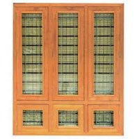 Wooden Window Frame Designs In Kerala | www.pixshark.com ...