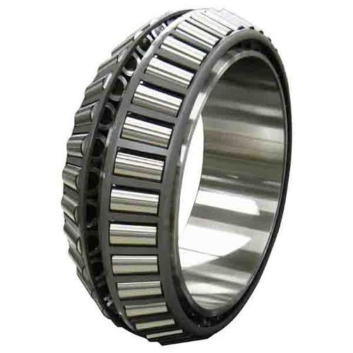 Timken Chrome Steel Size Chart Tapered Roller Bearing, Rs 8588