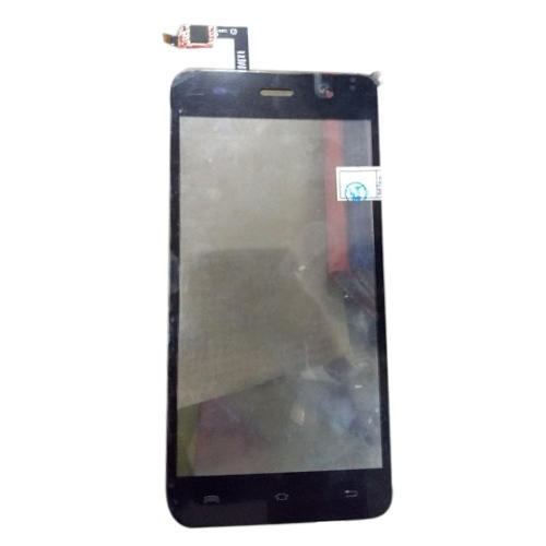 Lava Mobile Touch Screen at Rs 850 /piece Mobile Phone Screen ID - tuch mobil