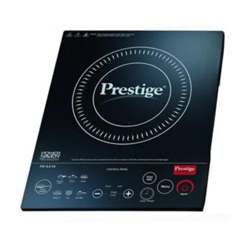 Prestige Pic 6 V2 Induction Cooker At Rs 2600 Piece