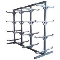 Hose Storage Racks Images - Reverse Search