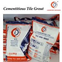 Tile Grout Joint Filler - Epoxy Tile Grout Adhere Bonds ...