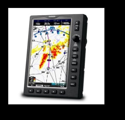 Garmin Black Gps Map 695 - View Specifications  Details of Gps