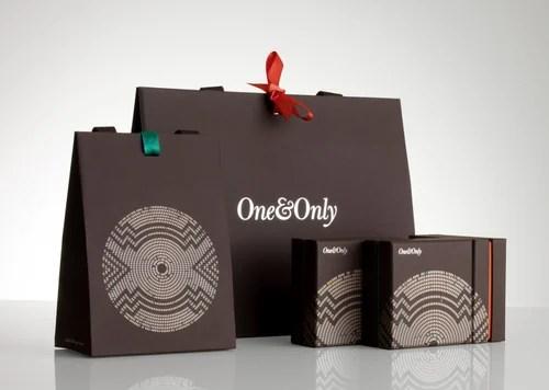 Fancy Gift Boxes Printing, Fancy Box in Naraina, New Delhi, Unique
